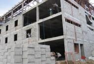 Vì sao gạch block chưa phát triển mạnh?