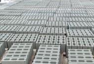 So sánh gạch block bê-tông xây và gạch đất nung truyền thống