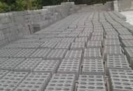 Gạch Block là gì