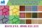 Gạch terrazzo: Đặc điểm, ứng dụng và địa chỉ mua uy tín tại Bình Dương