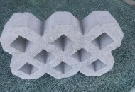 Gạch block được làm như thế nào?