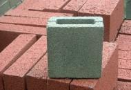 Những điểm khác nhau giữa gạch block và gạch tuynel