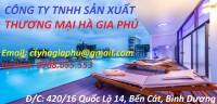 Giá Hố Ga Bê Tông Đúc Sẵn Bình Thuận